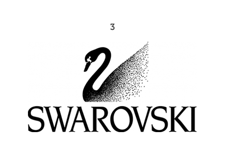 02swarovski