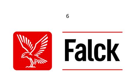 06falck