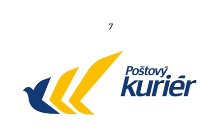 07kur