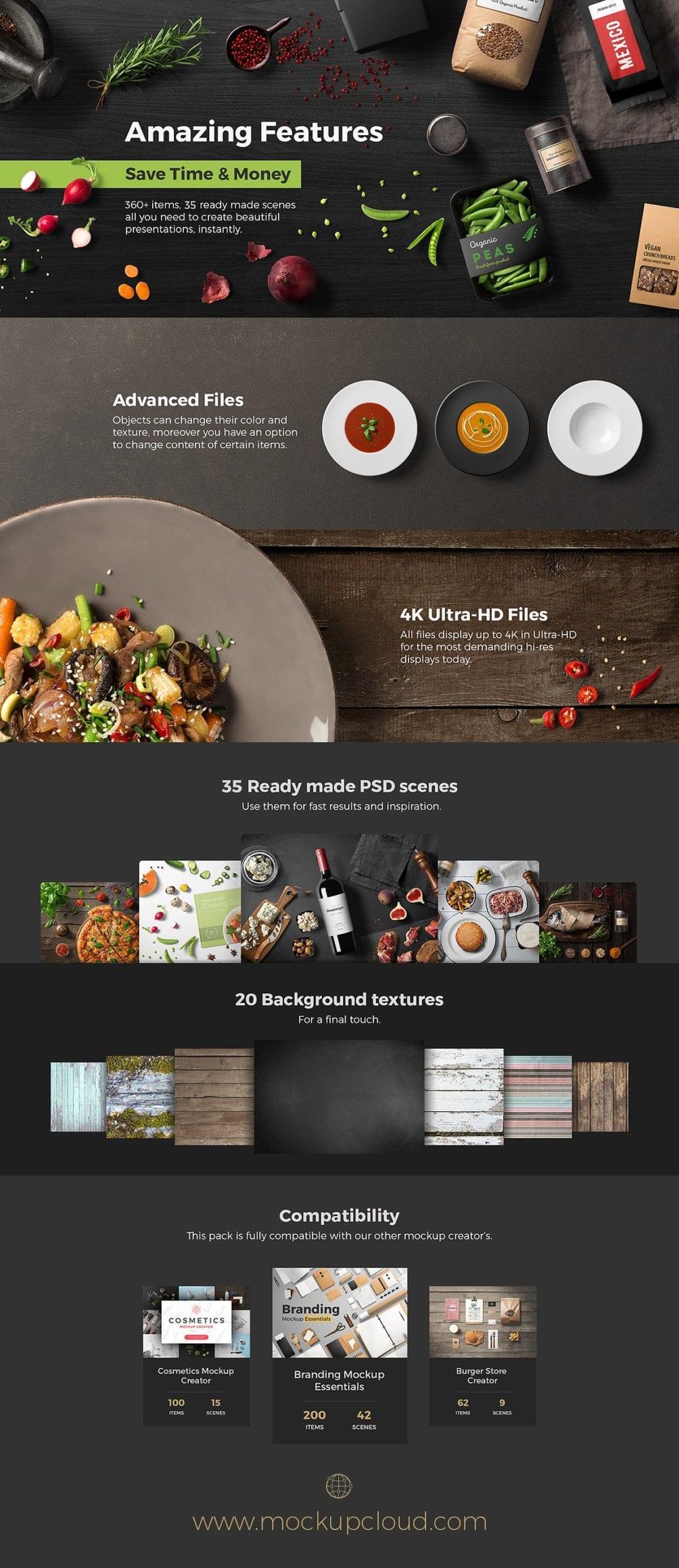08-kitchen-scene-