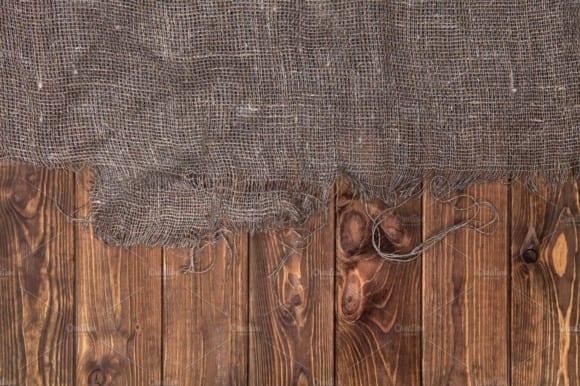 1  580x386 - Set rustikálnych pozadí zadarmo!