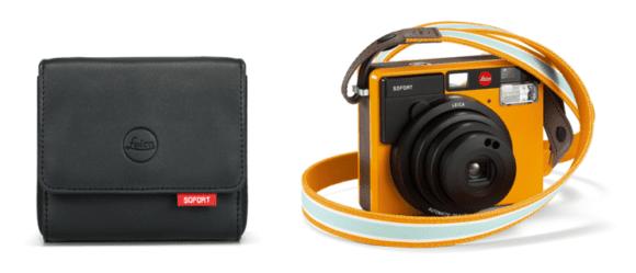 Leica-Sofort-Accessoire-Gurt-orange-960x640_teaser-480x320