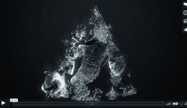 Snímka obrazovky 2017 02 13 o 10.46.03 380x220 - Pohyblivá inšpirácia – Nike – Sportswear Presto