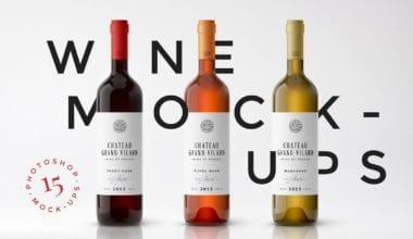 cm cover  380x220 - Set Mockupov vín za 22 dolárov