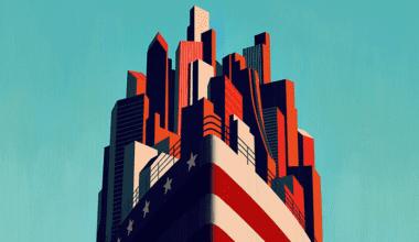 cover 2 380x220 - Inšpiratívna ilustrácia: Joey Guidone