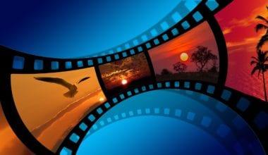 film 1668917 1920 380x220 - Po fotografii přichází správa barev i do přípravy videa