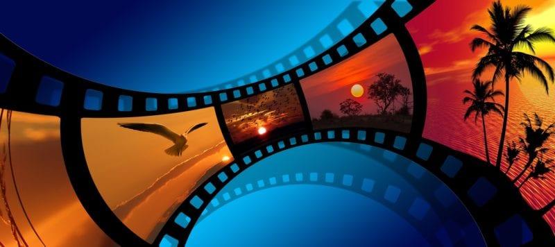 film 1668917 1920 800x356 - Po fotografii přichází správa barev i do přípravy videa