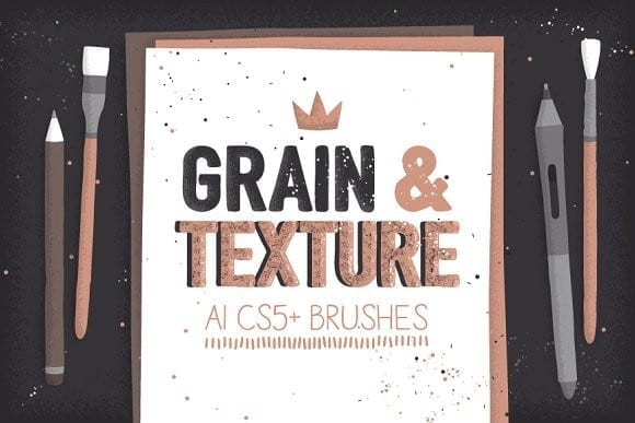 grain-brushes-preview_shop-01-