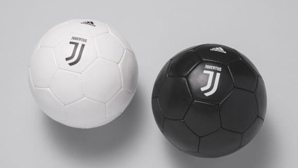 juventus_balls