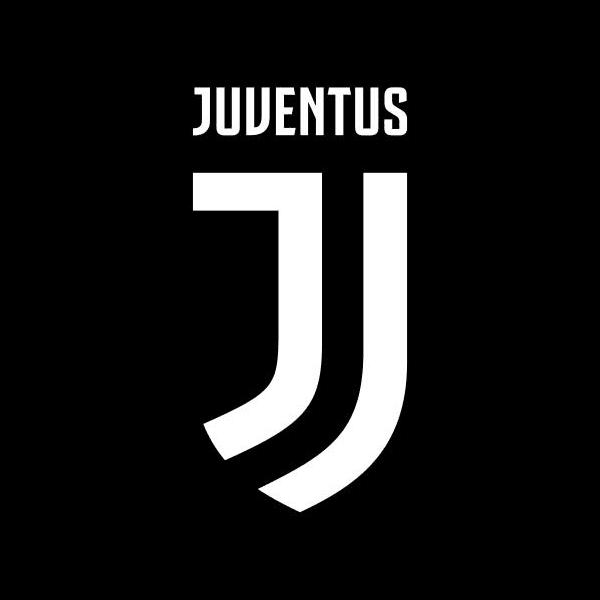 juventus logo 1 - Juventus prichádza s novou tvárou