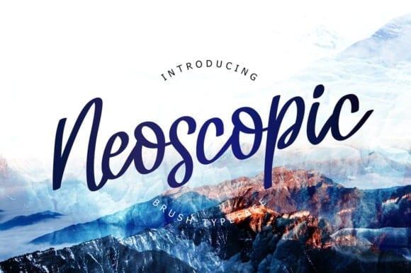 neoscopic-font-01-