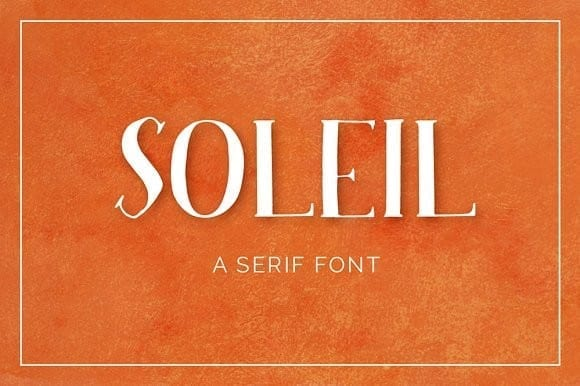 soleil_font_typeandgraphicslab_cover-01-