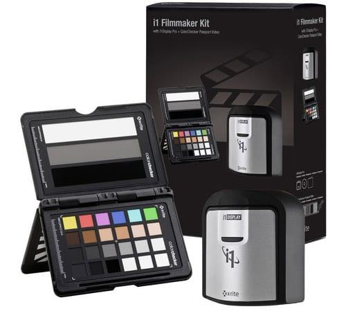 x-rite-i1filmmaker-kit-ies5660598