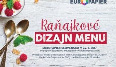 17439626 10202724372788562 1480171214 n 380x220 - Raňajkové Dizajn MENU – Europapier Slovensko
