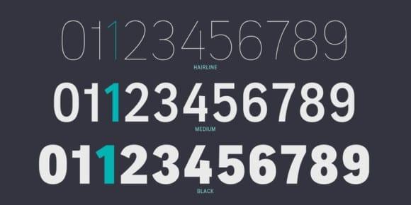 225138