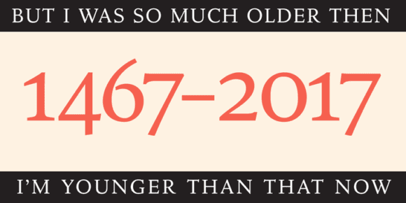 226565