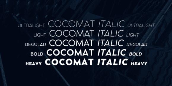 228567 580x290 - Font dňa – Cocomat