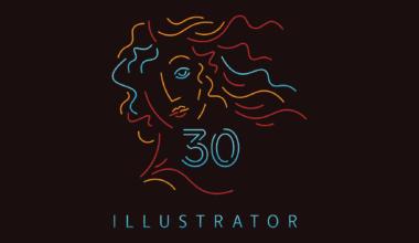 AI30 banner 1800x10131 380x220 - Video: Príbeh Adobe Illustrator