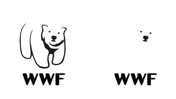 AVVMKizxF7Xk7uN6hSyRKk 970 80 580x326 - Redizajn loga WWF: Zaujímavý koncept či slepá ulička?