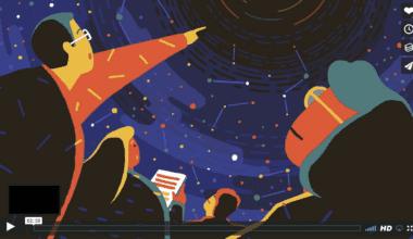 Snímka obrazovky 2017 03 03 o 8.30.04 380x220 - Pohyblivá inšpirácia – How small are we in the scale of the universe?