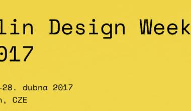 Snímka obrazovky 2017 03 26 o 11.12.43 380x220 - Konference design & marketing otevírá dveře zahraničním expertům