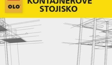 Sutaz stojisko 380x220 - Navrhnite funkčné a estetické kontajnerové stojisko pre Bratislavu