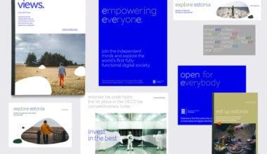 cover 1 380x220 - Estónsko predstavilo nový branding