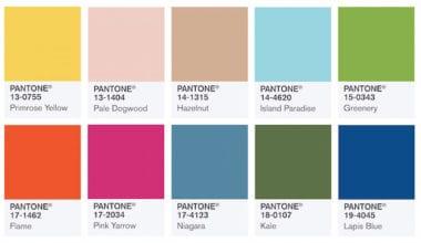 cover 2 380x220 - PANTONE predstavilo jarné inšpirácie