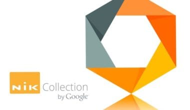 cover 4 380x220 - Nik Collection od Google dostupný zadarmo
