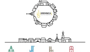 cover 5 380x220 - Kremnica má novú vizuálnu tvár