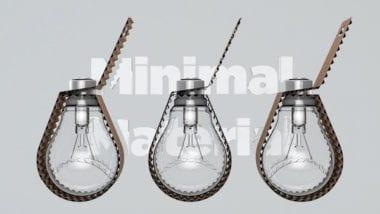 image 39 380x214 - Študentský projekt: Minimalistický obal pre žiarovky, ktorý ich ochráni pred pádom