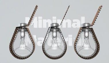 image 39 380x220 - Študentský projekt: Minimalistický obal pre žiarovky, ktorý ich ochráni pred pádom