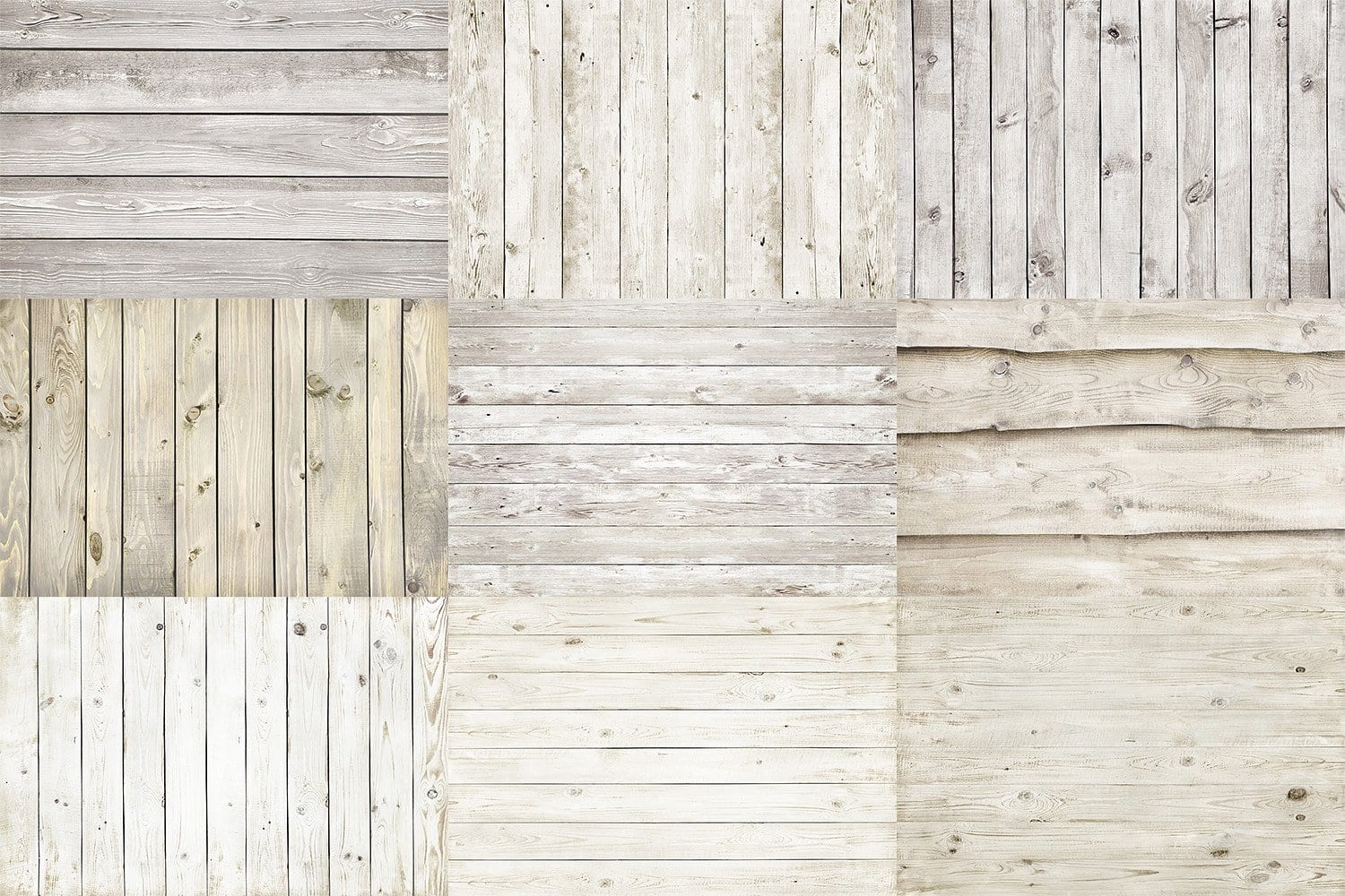 light wood texture preview 2  - Set textúr dreva zadarmo