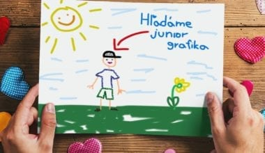 17917161 1460202607364581 7206820674573739579 o 380x220 - Hľadáme junior grafika – Made by Vaculik