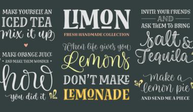 232001 380x220 - Font dňa – Limon