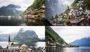 austria premium collection preview 380x220 - Kolekce fotografií zdarma – Rakousko a elektronika