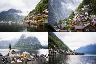 austria premium collection preview 380x253 - Kolekce fotografií zdarma – Rakousko a elektronika