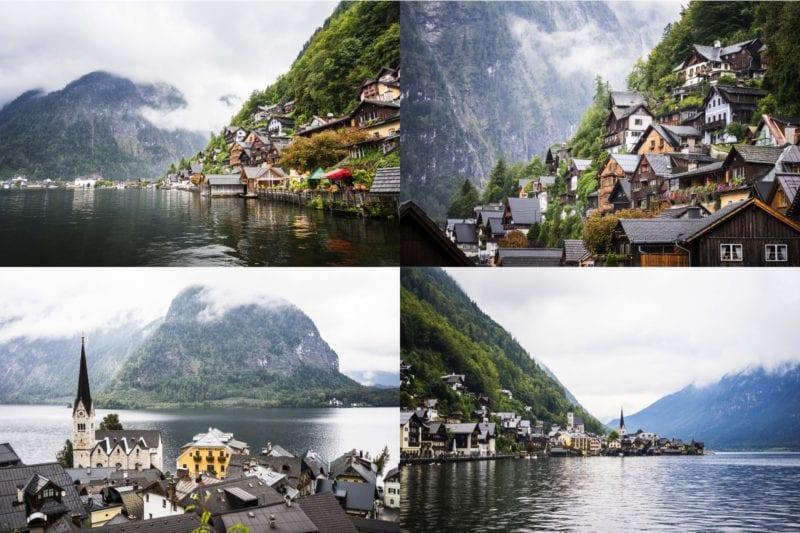 austria premium collection preview 800x533 - Kolekce fotografií zdarma – Rakousko a elektronika