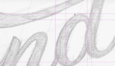 cover 2 380x220 - Pen Tool trik, ktorý vám uľahčí digitalizovanie v Illustratore
