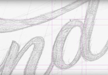 cover 2 380x264 - Pen Tool trik, ktorý vám uľahčí digitalizovanie v Illustratore