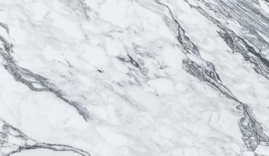 cover 5 380x220 - Textúry mramoru zadarmo