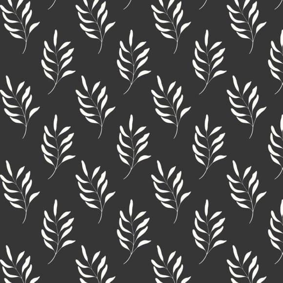 floral pattern 13 preview  580x580 - Set Floral patternov zadarmo!