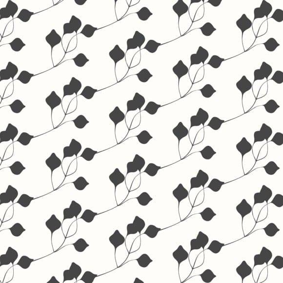 floral pattern 14 preview  580x580 - Set Floral patternov zadarmo!