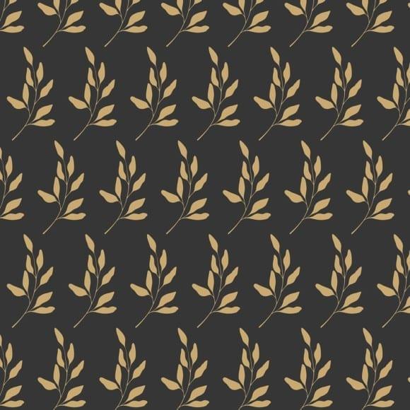 floral pattern 15 preview  580x580 - Set Floral patternov zadarmo!