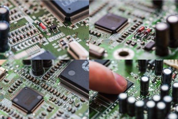 picjumbo premium electronics preview 1 1300x867 580x387 - Kolekce fotografií zdarma – Rakousko a elektronika