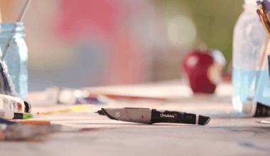 scribble pen 380x220 - Scribble – pero, ktoré ovláda všetky farby