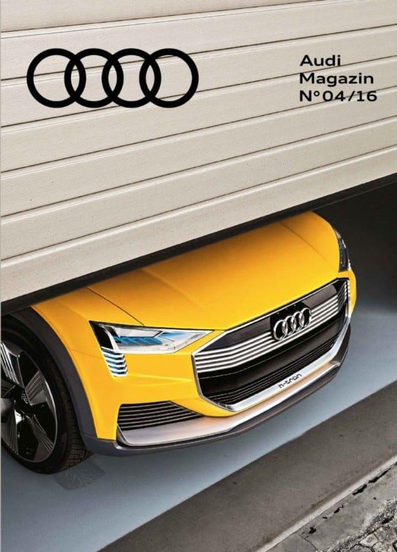 1481036208590 576x800 - Audi predstavilo novú inovatívnu identitu