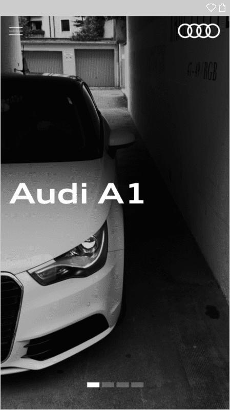 1481557200071 449x800 - Audi predstavilo novú inovatívnu identitu