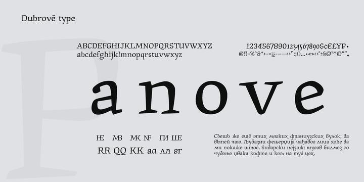 236193 - Font dňa – Dubrove
