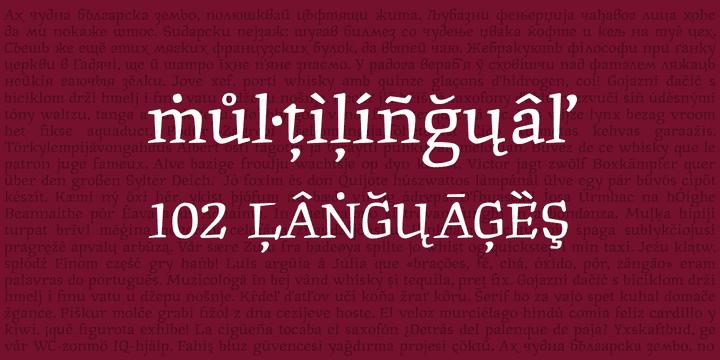 236195 - Font dňa – Dubrove